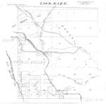 Book No. 419; Township 19S, Range 12E, Assessor Township Plat – 1934-1936