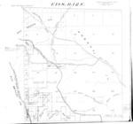 Book No. 419; Township 19S, Range 12E, Assessor Township Plat – 1944-1952