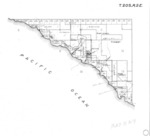 Book No. 420; Township 20S, Range 02E, Assessor Township Plat – 1923-1924