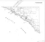 Book No. 420; Township 20S, Range 02E, Assessor Township Plat – 1925-1927