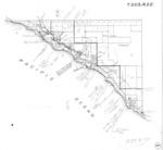 Book No. 420; Township 20S, Range 02E, Assessor Township Plat – 1937-1939