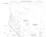 Book No. 420; Township 20S, Range 03E, Assessor Township Plat – 1944-1952