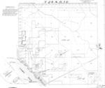 Book No. 420; Township 20S, Range 03E, Assessor Township Plat – 1953-1957