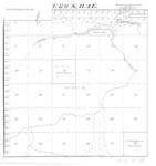 Book No. 420; Township 20S, Range 04E, Assessor Township Plat – 1915-1918