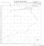 Book No. 420; Township 20S, Range 04E, Assessor Township Plat – 1921-1922