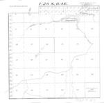Book No. 420; Township 20S, Range 04E, Assessor Township Plat – 1923-1924