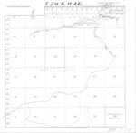 Book No. 420; Township 20S, Range 04E, Assessor Township Plat – 1930-1933