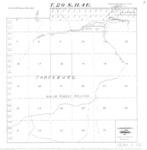 Book No. 420; Township 20S, Range 04E, Assessor Township Plat – 1934-1936