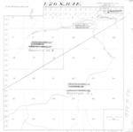Book No. 420; Township 20S, Range 04E, Assessor Township Plat – 1944-1952