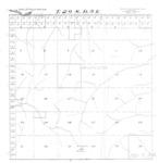Book No. 420; Township 20S, Range 05E, Assessor Township Plat – 1921-1922