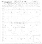 Book No. 420; Township 20S, Range 05E, Assessor Township Plat – 1934-1936