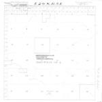 Book No. 420; Township 20S, Range 05E, Assessor Township Plat – 1944-1952