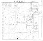 Book No. 420; Township 20S, Range 06E, Assessor Township Plat – 1934-1936