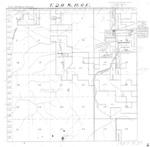Book No. 420; Township 20S, Range 06E, Assessor Township Plat – 1937-1939