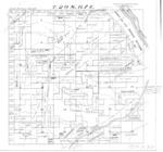 Book No. 420; Township 20S, Range 07E, Assessor Township Plat – 1930-1933