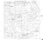 Book No. 420; Township 20S, Range 07E, Assessor Township Plat – 1937-1939