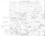 Book No. 420; Township 20S, Range 07E, Assessor Township Plat – 1944-1952