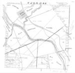 Book No. 420; Township 20S, Range 08E, Assessor Township Plat – 1915-1918