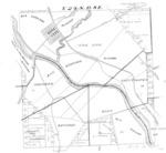 Book No. 420; Township 20S, Range 08E, Assessor Township Plat – 1919-1920