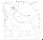 Book No. 420; Township 20S, Range 08E, Assessor Township Plat – 1928-1929