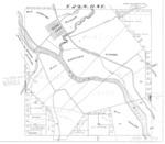 Book No. 420; Township 20S, Range 08E, Assessor Township Plat – 1930-1933
