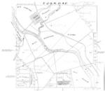 Book No. 420; Township 20S, Range 08E, Assessor Township Plat – 1937-1939