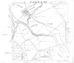 Book No. 420; Township 20S, Range 08E, Assessor Township Plat – 1940-1943