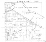 Book No. 420; Township 20S, Range 10E, Assessor Township Plat – 1930-1933