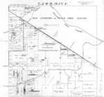 Book No. 420; Township 20S, Range 10E, Assessor Township Plat – 1937-1939