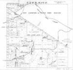 Book No. 420; Township 20S, Range 10E, Assessor Township Plat – 1940-1943