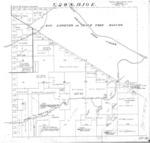Book No. 420; Township 20S, Range 10E, Assessor Township Plat – 1953-1957