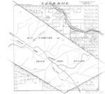 Book No. 420; Township 20S, Range 11E, Assessor Township Plat – 1923-1924