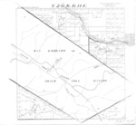Book No. 420; Township 20S, Range 11E, Assessor Township Plat – 1925-1927