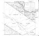 Book No. 420; Township 20S, Range 11E, Assessor Township Plat – 1934-1936