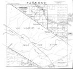 Book No. 420; Township 20S, Range 11E, Assessor Township Plat – 1937-1939