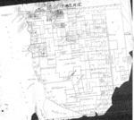Book No. 418; Township 18S, Range 01E, Assessor Township Plat – 1953-1957