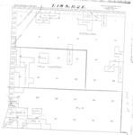 Book No. 418; Township 18S, Range 02E, Assessor Township Plat – 1915-1918