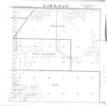 Book No. 418; Township 18S, Range 02E, Assessor Township Plat – 1919-1920