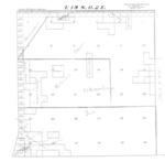 Book No. 418; Township 18S, Range 02E, Assessor Township Plat – 1923-1924