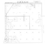 Book No. 418; Township 18S, Range 02E, Assessor Township Plat – 1925-1927