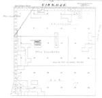 Book No. 418; Township 18S, Range 02E, Assessor Township Plat – 1934-1936
