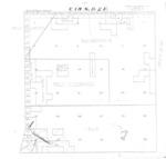 Book No. 418; Township 18S, Range 02E, Assessor Township Plat – 1937-1939