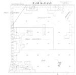 Book No. 418; Township 18S, Range 02E, Assessor Township Plat – 1940-1943