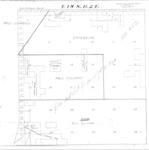 Book No. 418; Township 18S, Range 02E, Assessor Township Plat – 1944-1952