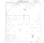 Book No. 418; Township 18S, Range 02E, Assessor Township Plat – 1953-1957