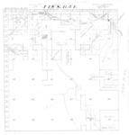 Book No. 418; Township 18S, Range 03E, Assessor Township Plat – 1928-1929