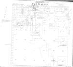 Book No. 418; Township 18S, Range 03E, Assessor Township Plat – 1944-1952