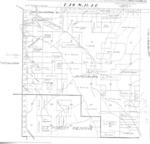 Book No. 418; Township 18S, Range 04E, Assessor Township Plat – 1919-1920