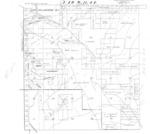 Book No. 418; Township 18S, Range 04E, Assessor Township Plat – 1923-1924