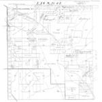 Book No. 418; Township 18S, Range 04E, Assessor Township Plat – 1925-1927
